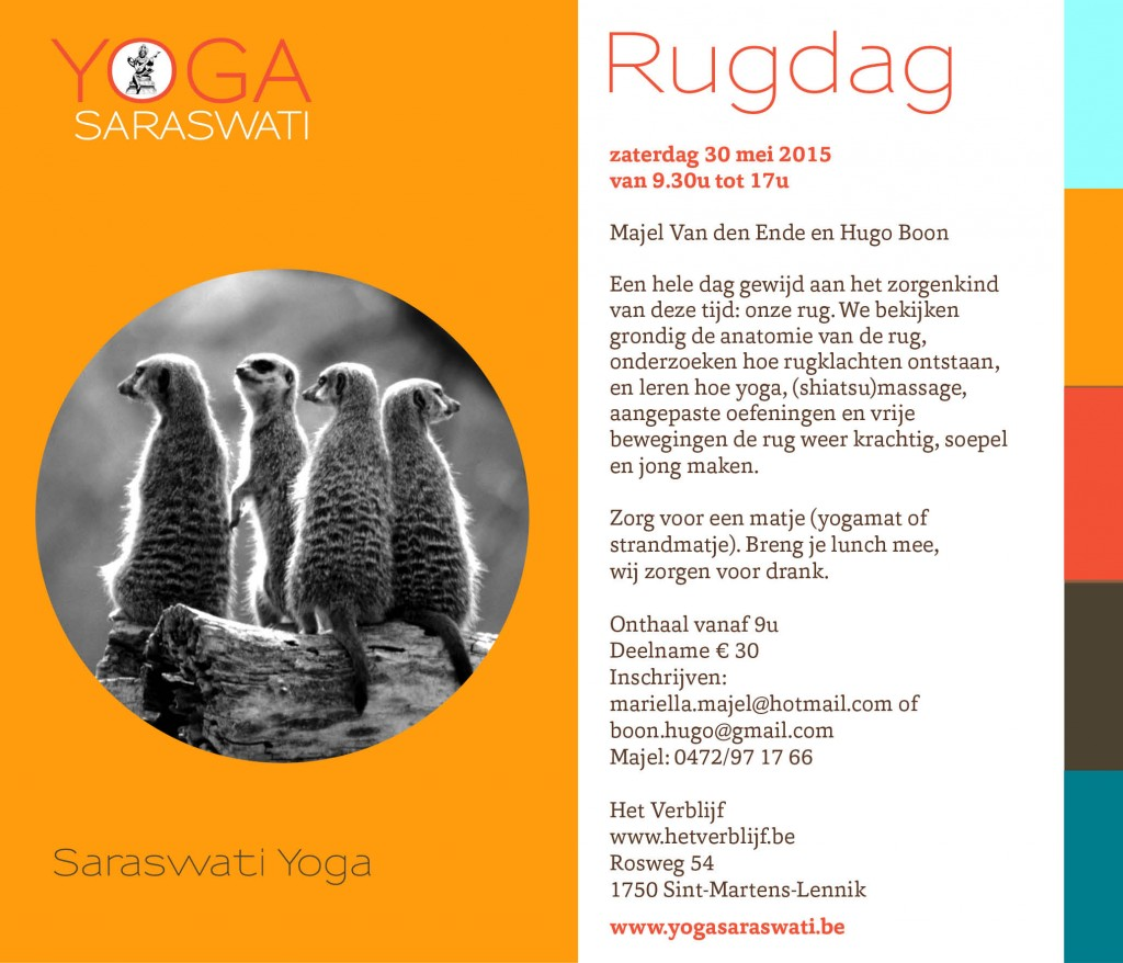 Yoga-rugdag-VJ2015-mail